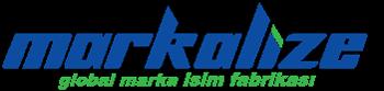 Konya Marka Tescil | Konyada Marka Tescili | (0212) 595 08 92 | Marka Tescil Konya